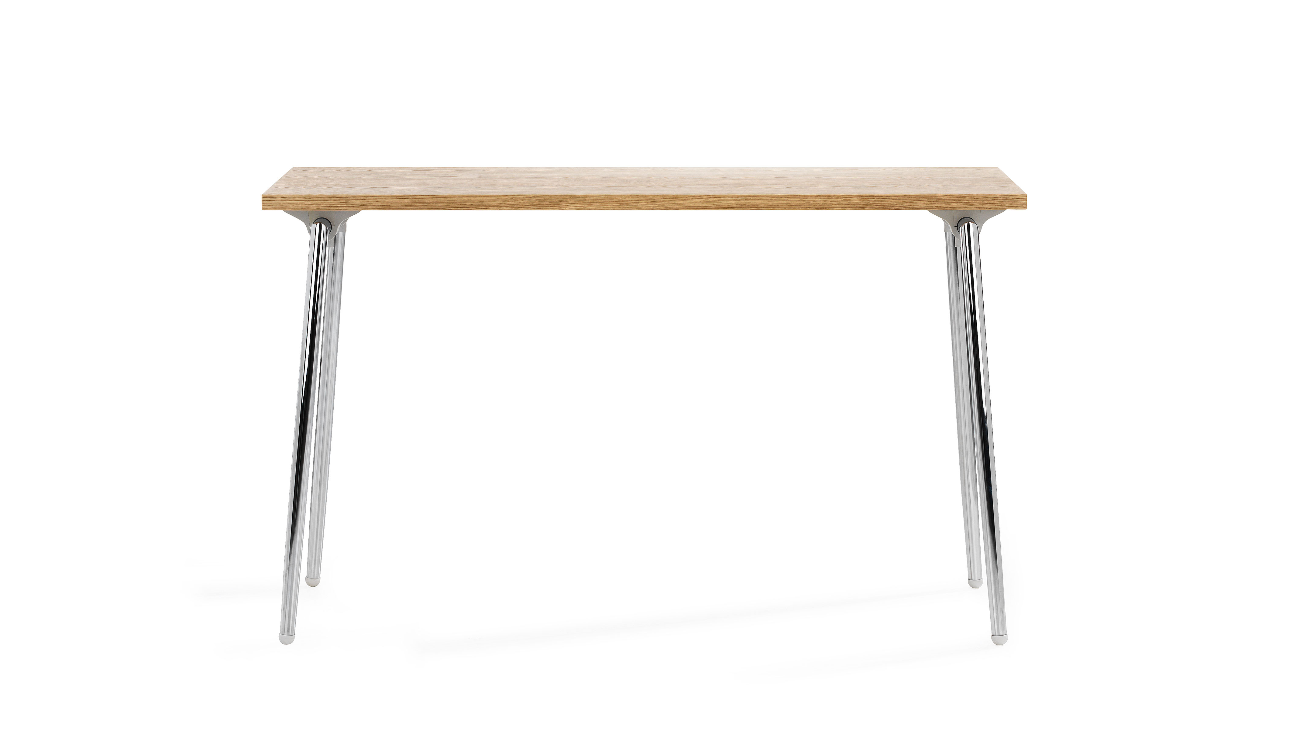 Quickly Tables& Trolleys Lammhults