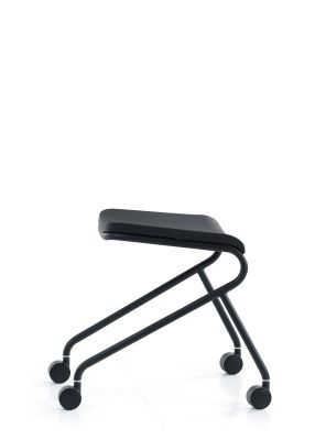 Add Move – Stool 46