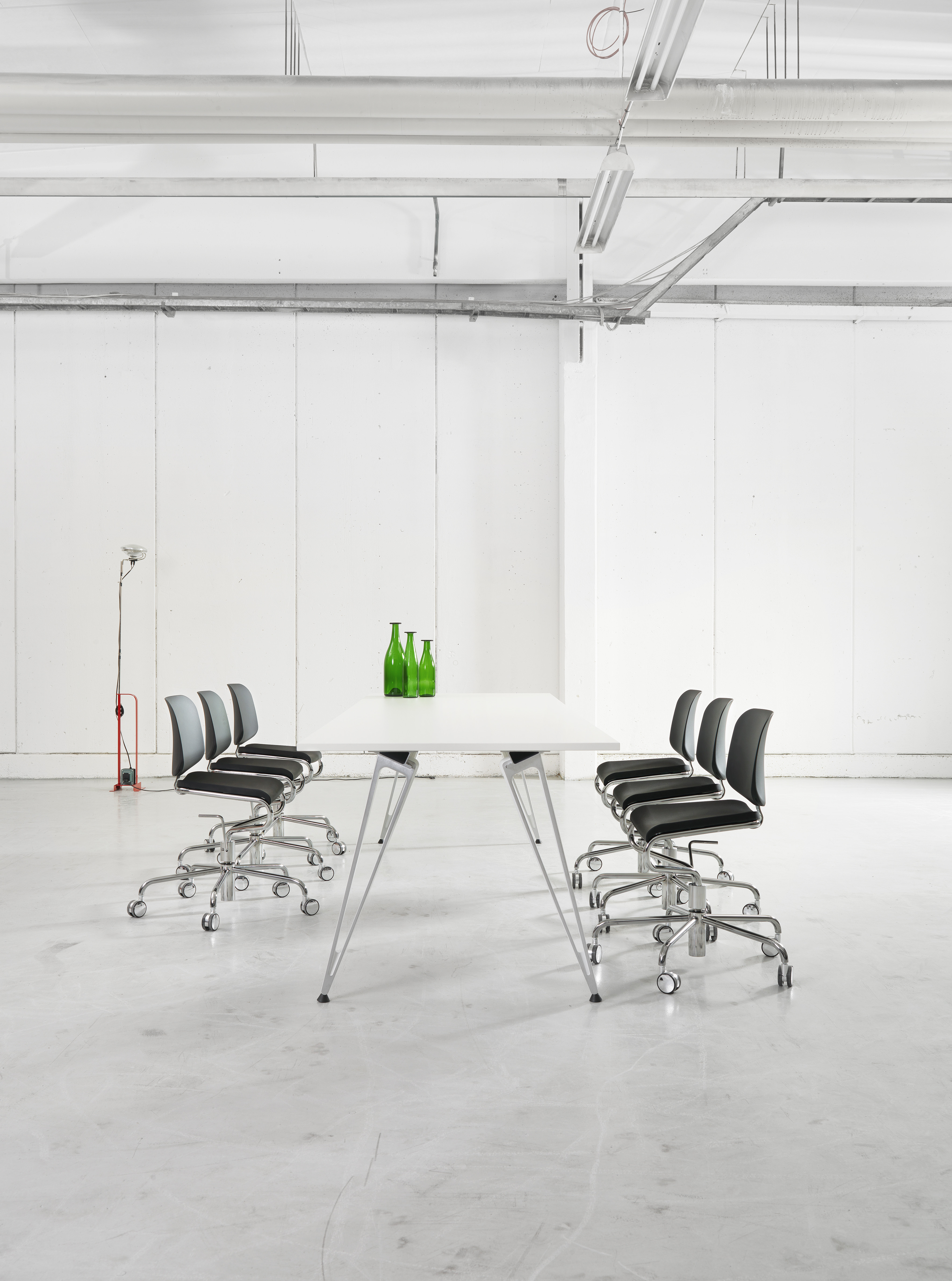 Add Work Chairs Amp Armchairs Lammhults