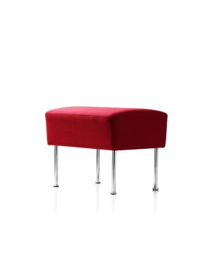 Cinema – Footstool