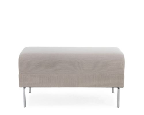 Addit – Footstool small