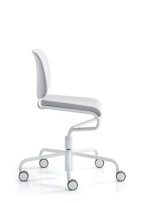 Add Work – Chair 5 feet