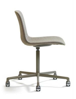 Grade – Chair 5 Feet Swivelbase