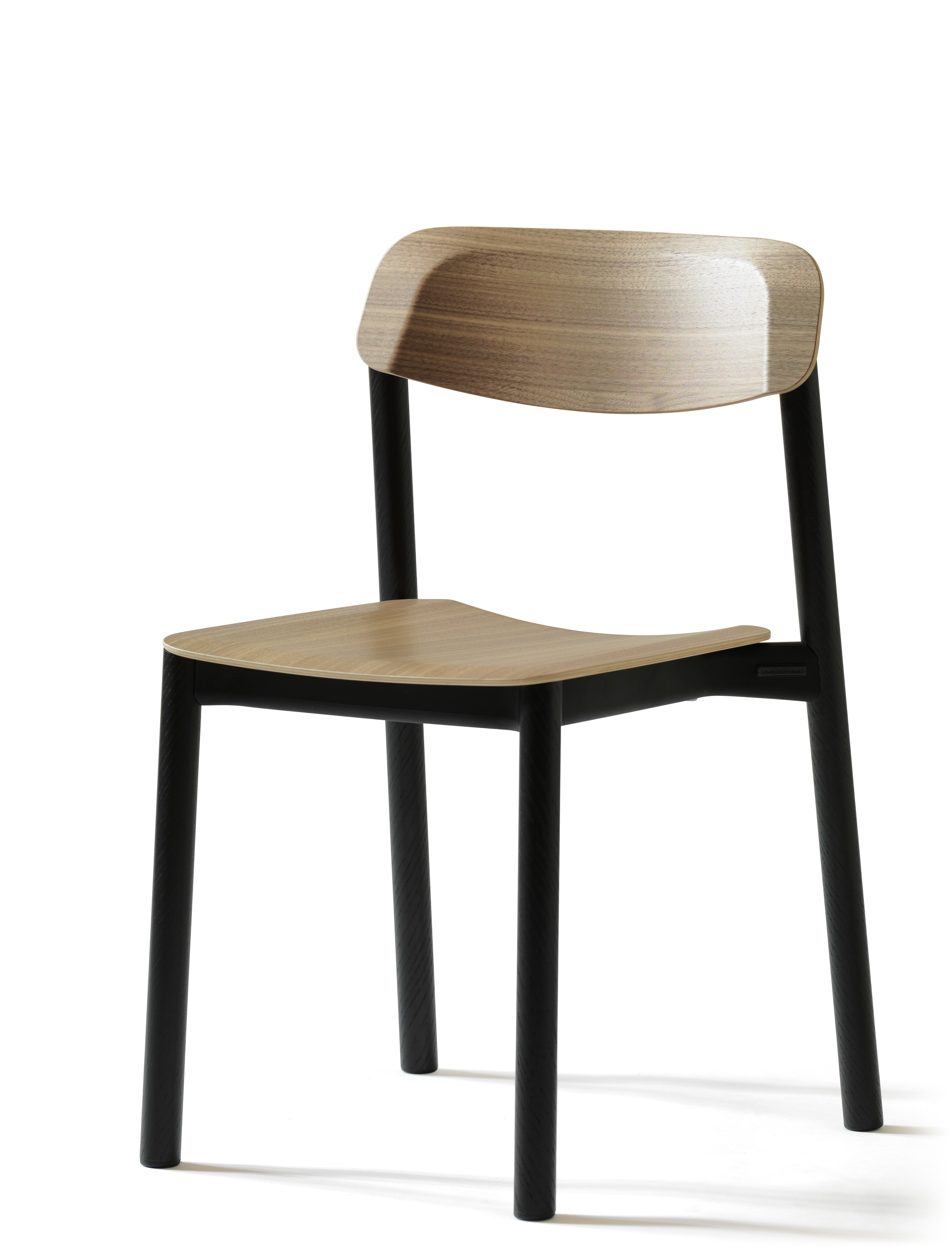 Penne Chairs& Armchairs Lammhults