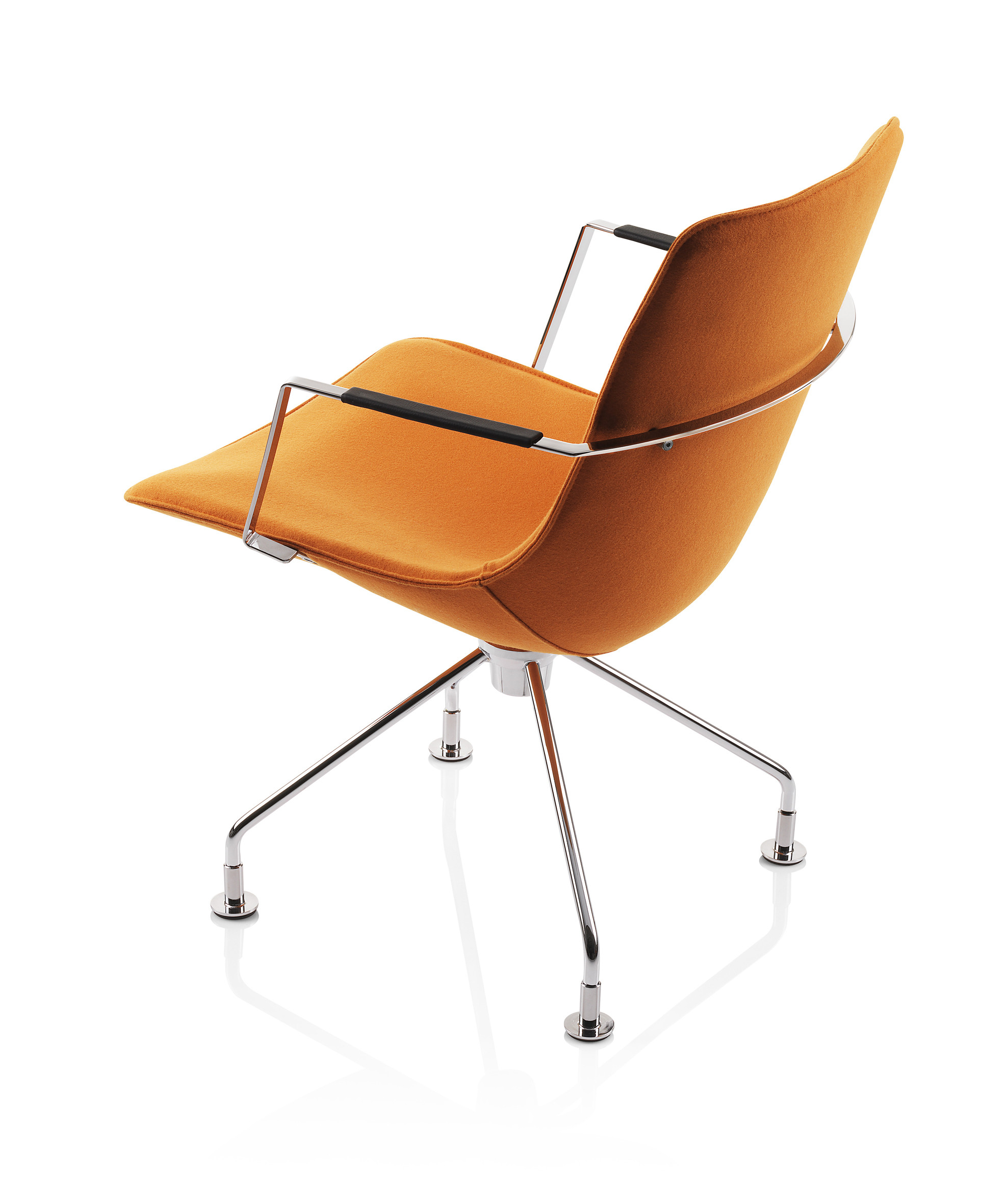 Comet Chairs& Armchairs Lammhults