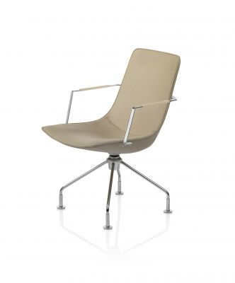 Comet Chairs Amp Armchairs Lammhults
