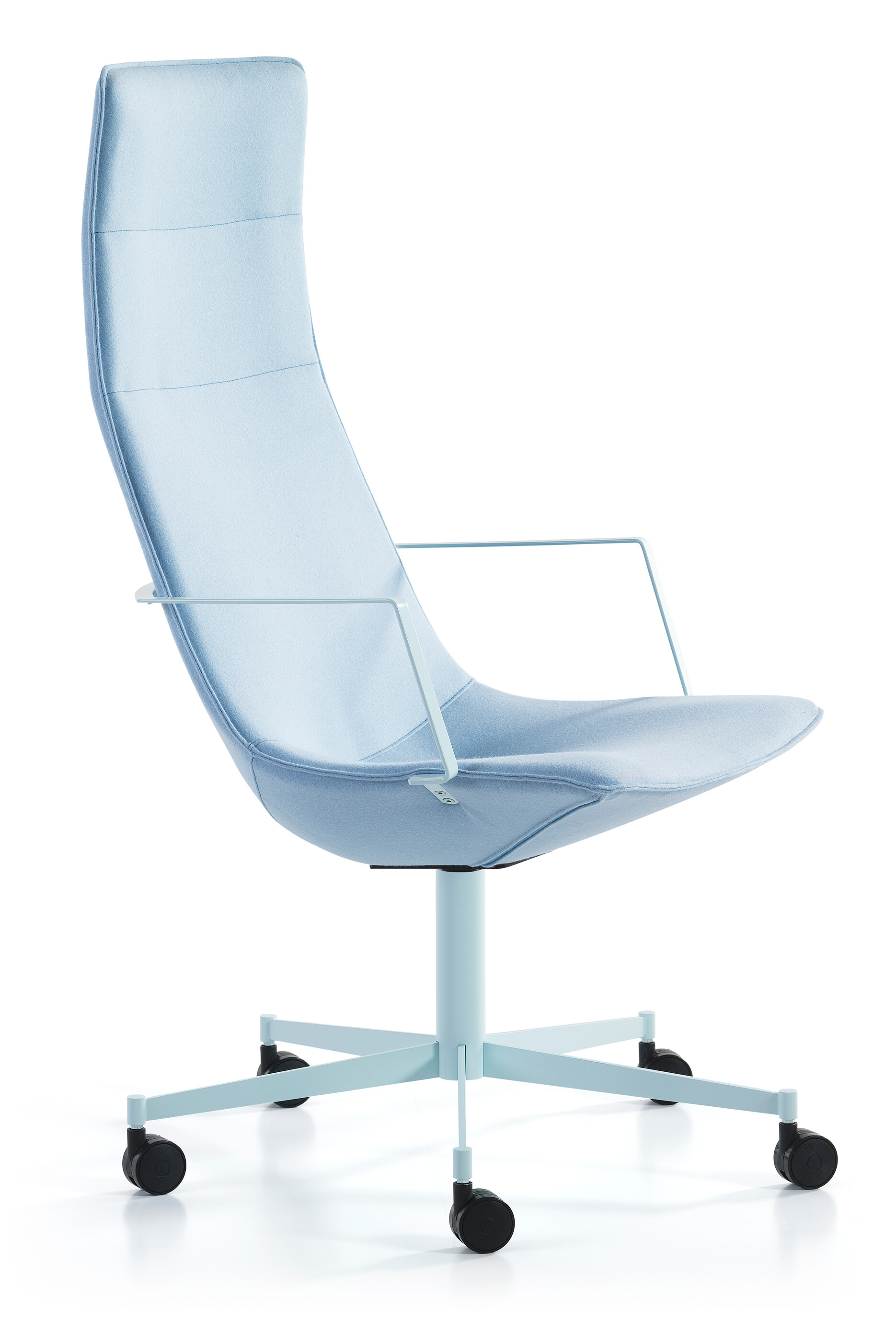 Comet XL Chairs& Armchairs Lammhults