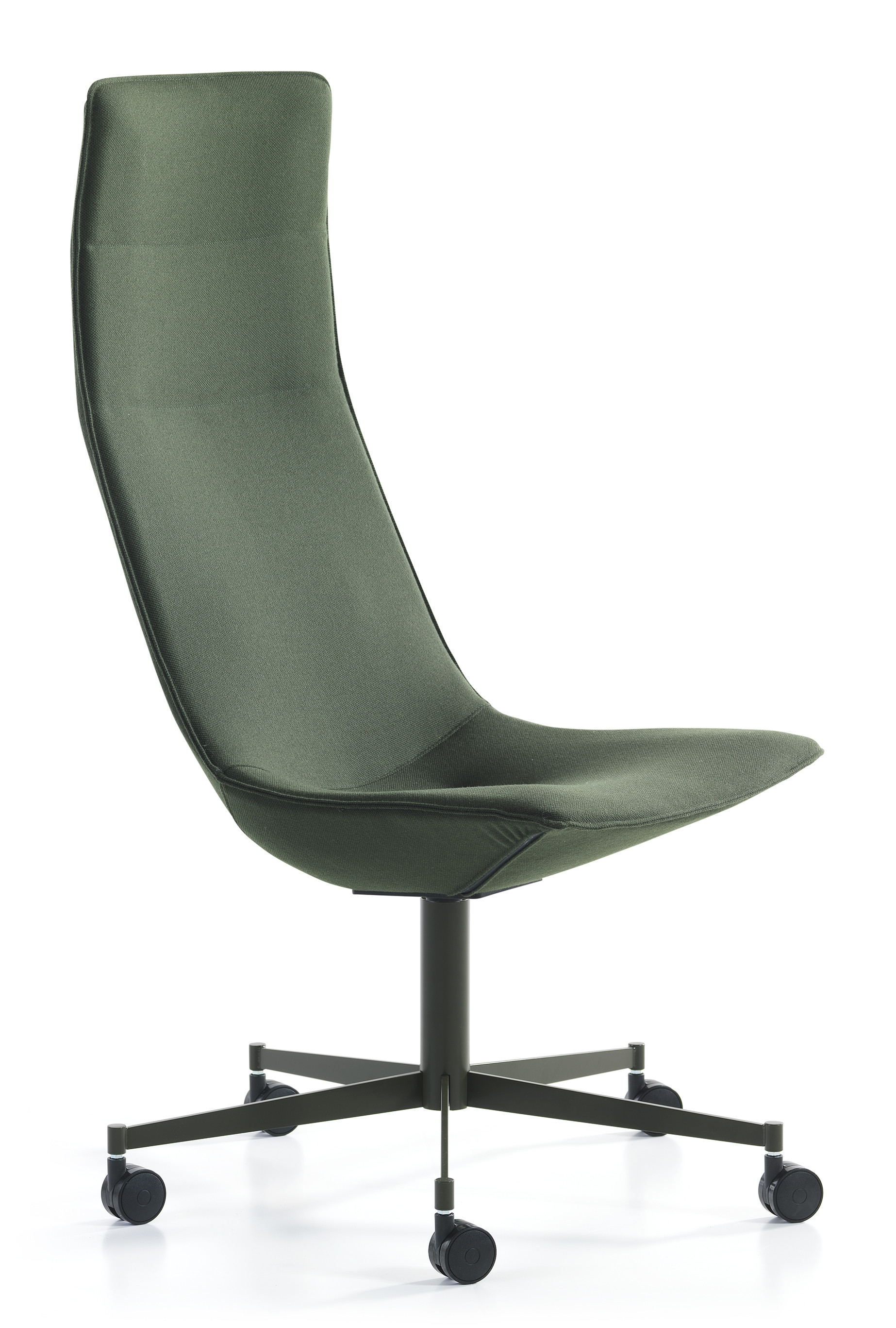 Comet Xl Chairs Amp Armchairs Lammhults
