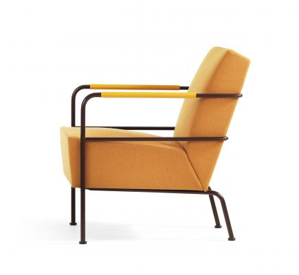 Cinema – Easy chair