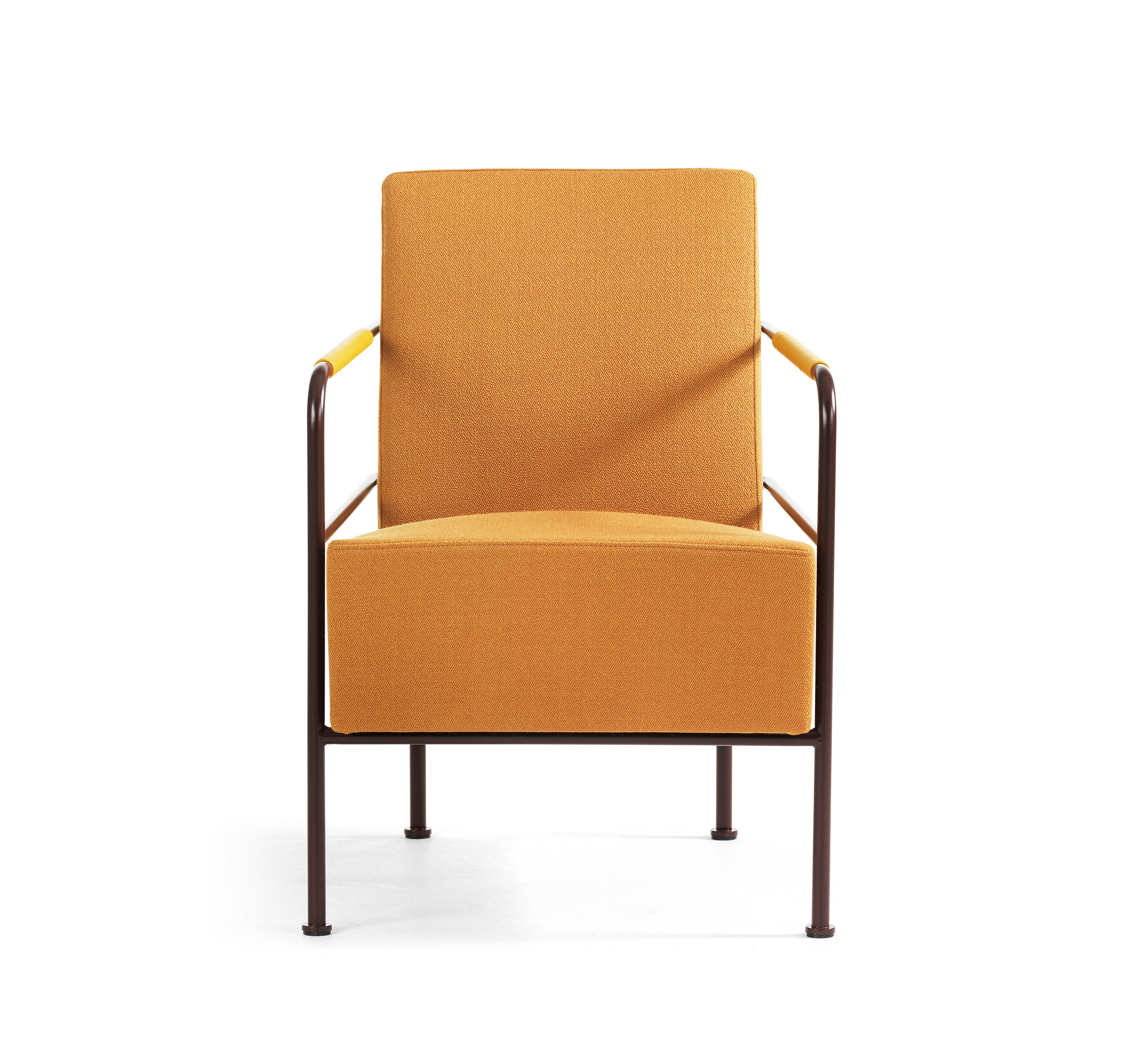 Cinema Easy Chairs& Sofas Lammhults
