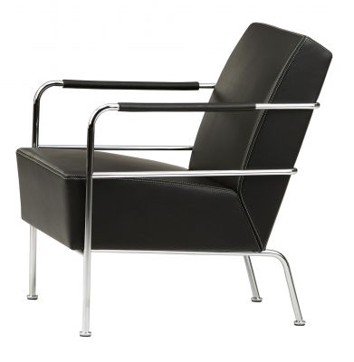 Lammhults_Cinema_Easychair_08.jpg