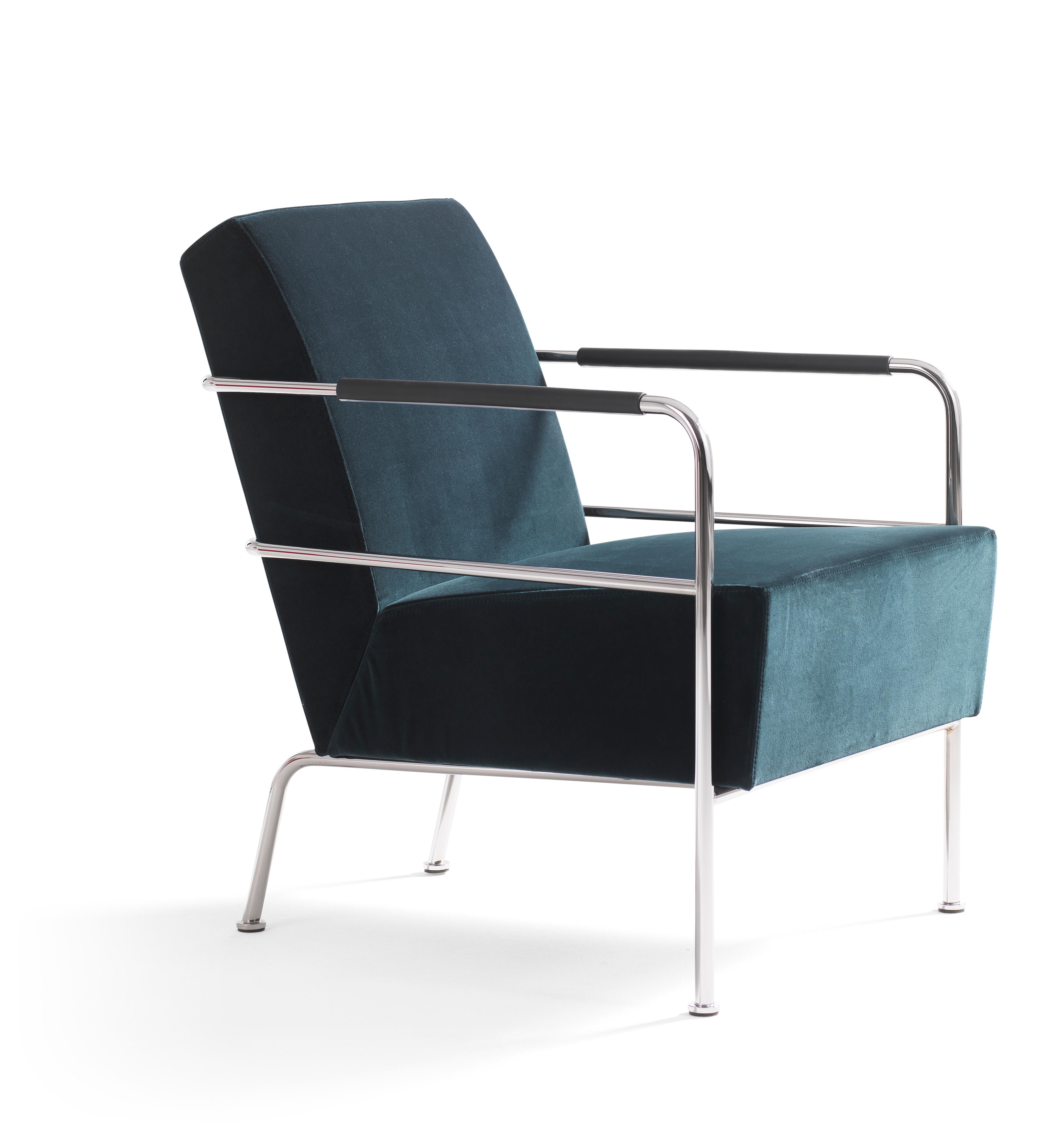 Cinema Easy Chairs& Sofas Lammhults