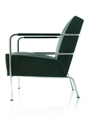 Lammhults_Cinema_Easychair_p001_200711.jpg