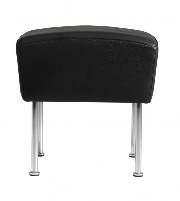 Lammhults_Cinema_Footstool_01.jpg