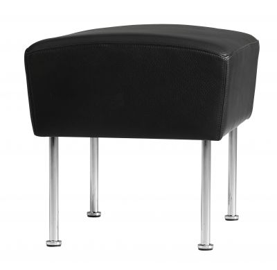 Lammhults_Cinema_Footstool_02.jpg