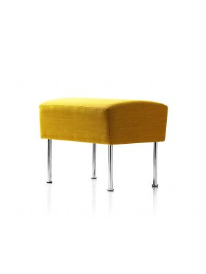 Lammhults_Cinema_Footstool_03.jpg