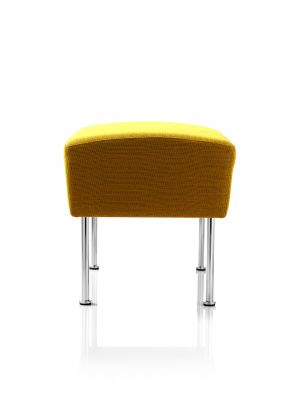 Lammhults_Cinema_Footstool_04.jpg