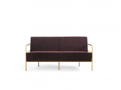 Lammhults_Cinema_Sofa_4838.jpg