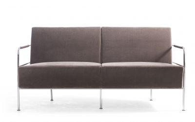 Lammhults_Cinema_Sofa_11681.jpg