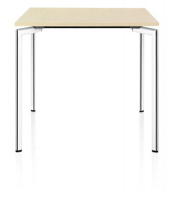 Lammhults-Campus-Table-01-Web.jpg