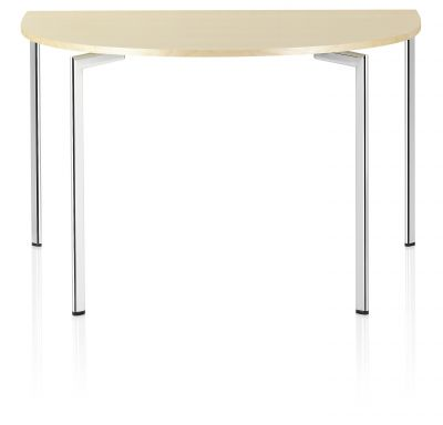 Lammhults-Campus-Table-04-Web.jpg