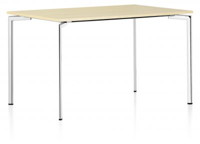 Lammhults-Campus-Table-06-Web.jpg