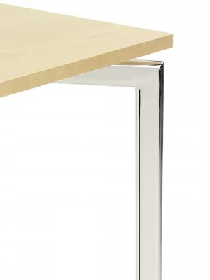 Lammhults-Campus-Table-18-Web.jpg