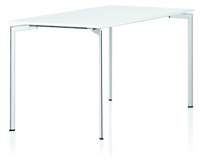 Lammhults-Campus-Table-15-Web.jpg