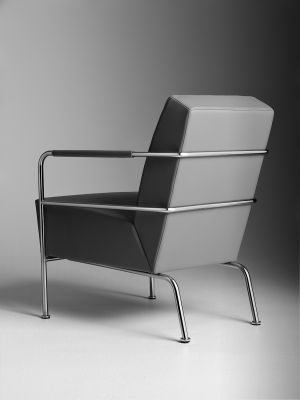 Lammhults-Cinema-Easychair-BW.jpg