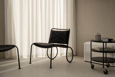 Lammhults_Corso_easychair_black_e02.jpg