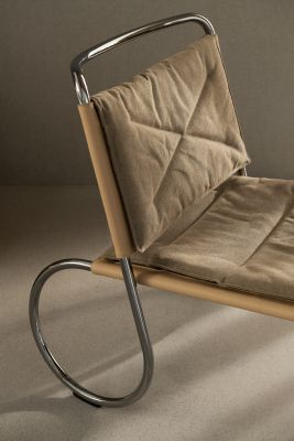 Lammhults_Corso_easychair_natural_d01.jpg